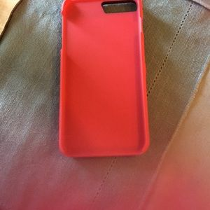 Accessories - iPhone cover